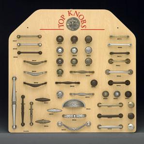 top knobs decorative hardware - Top Knob