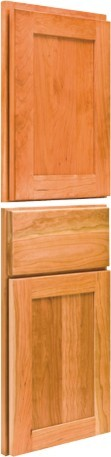 jim bishop cabinets jim bishop cabinets at vintage craftsman custom 18022